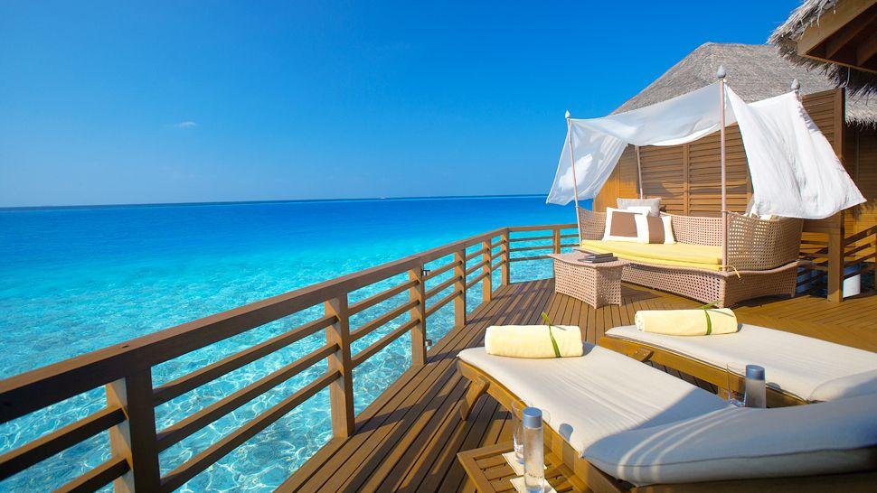 Tandem Luxury Travel