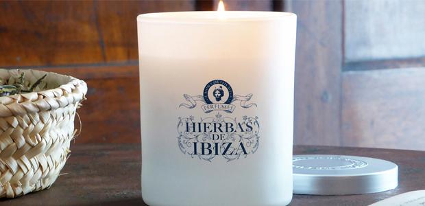 Hierbas de Ibiza Perfumes
