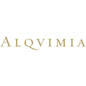 Alqvimia | Luxury Spain