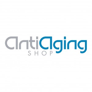 Antiaging Shop