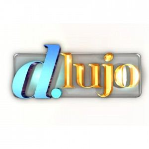 DeLujo | Luxury Spain
