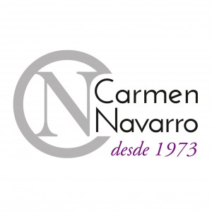Carmen Navarro | Luxury Spain