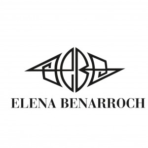 Elena Benarroch | Luxury Spain