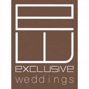 Exclusive Weddings | Luxury Spain