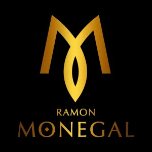 Ramón Monegal | Luxury Spain