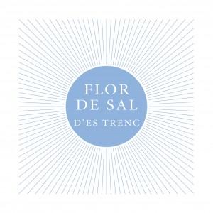 Flor de Sal d'Es Trenc | Luxury Spain
