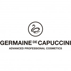 Germaine de Capuccini | Luxury Spain