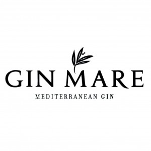 Gin Mare | Luxury Spain