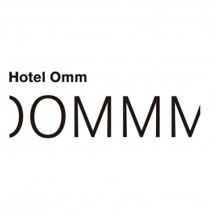 Hotel Omm | Luxury Spain