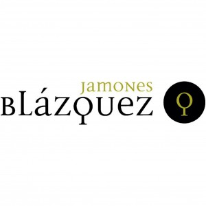 Jamones Blázquez | Luxury Spain