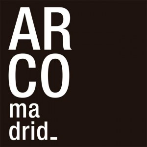 ARCOmadrid | Luxury Spain