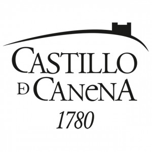 Castillo de Canena | Luxury Spain