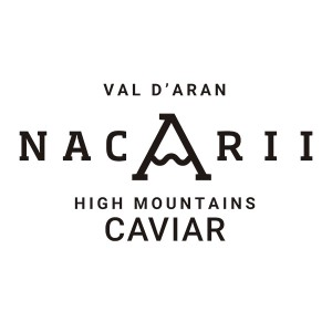 Caviar Nacarii | Luxury Spain