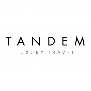 Tandem Luxury Travel
