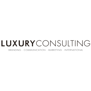 Luxury Consulting