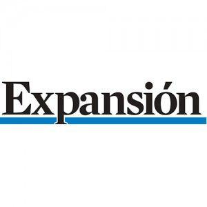 Expansión | Luxury Spain
