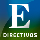 Edirectivos | Luxury Spain