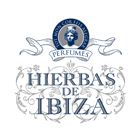 Hierbas de Ibiza Perfumes | Luxury Spain