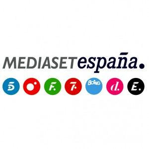 Mediaset | Luxury Spain