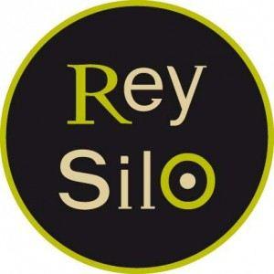 Rey Silo | Luxury Spain