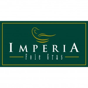 Imperia Foie Gras | Luxury Spain