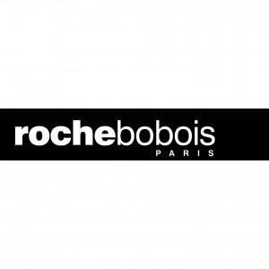 Roche Bobois | Luxury Spain