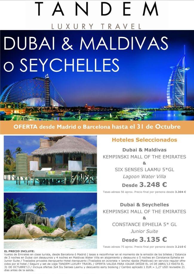 De dub i a las maldivas los mejores hoteles bajo el agua for Islas maldivas hoteles en el agua