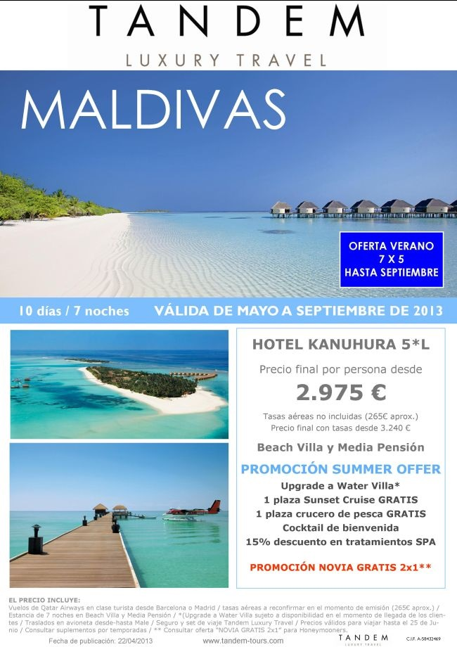 De dub i a las maldivas los mejores hoteles bajo el agua for Hoteles bajo el agua espana