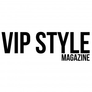 Vip Style Magazine | Luxury Spain