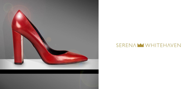Serena Whitehaven