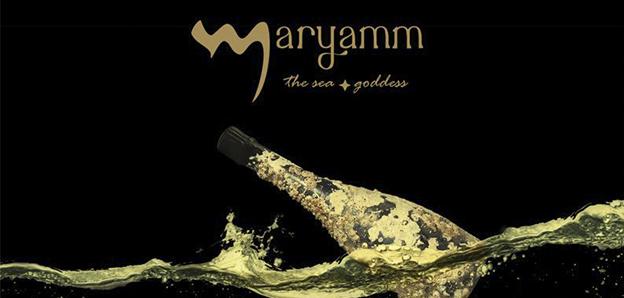 Maryamm