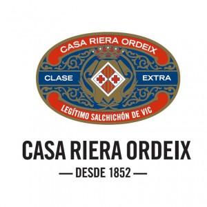 Casa Riera Ordeix | Luxury Spain