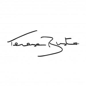 Teresa Busto | Luxury Spain