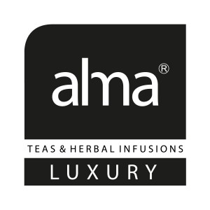 Alma Teas & Herbal Infusions | Luxury Spain
