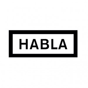 Bodegas Habla | Luxury Spain