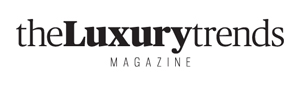 The Luxury Trends | Luxury Spain