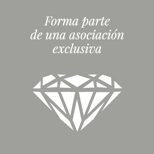 Hazte socio | Luxury Spain