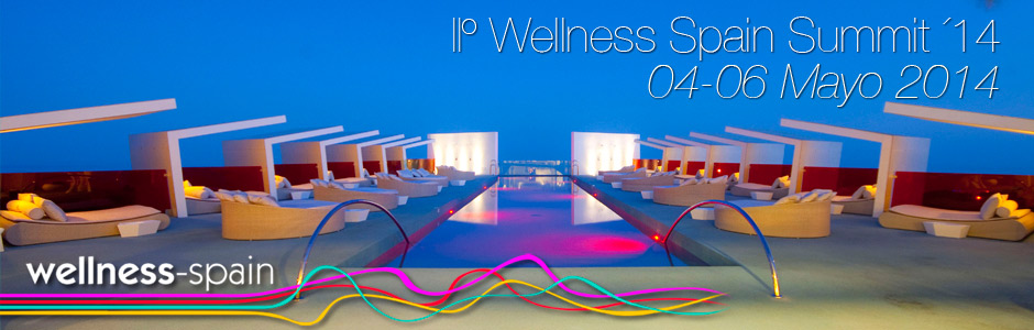 II Wellness Spain Summit