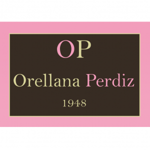 Orellana Perdiz | Luxury Spain