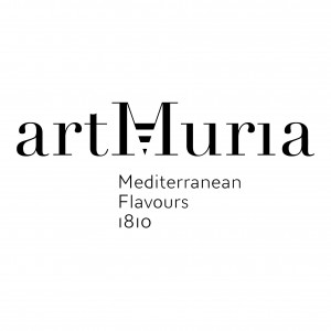 artMuria | Luxury Spain
