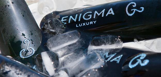 Enigma Luxury