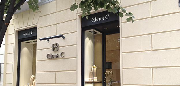 Elena C
