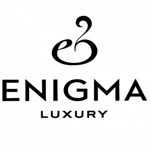 Enigma Luxury