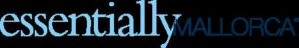 logo_essentially_web