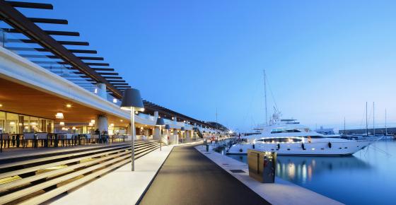 Essentially Mallorca
