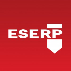 ESERP Business School  | Luxury Spain