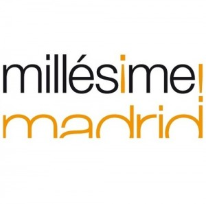 Millesime Madrid | Luxury Spain