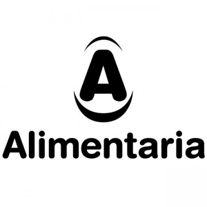 Alimentaria | Luxury Spain