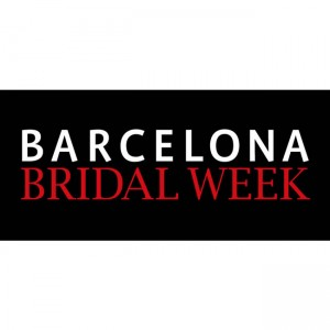Barcelona Bridal Week | Luxury Spain