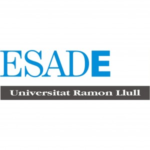ESADE Ramon Llull University | Luxury Spain